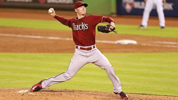 chase-anderson-arizona-diamondbacks-fantasy-baseball-pitcher-streams.jpg