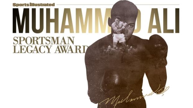 muhammad-ali-legacy-award-sports-illustrated-sportsman-year.jpeg