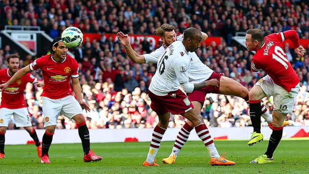 wayne-rooney-goal-vs.-aston-villa.jpg