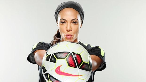 sydney-leroux-training-us-womens-national-team.jpg