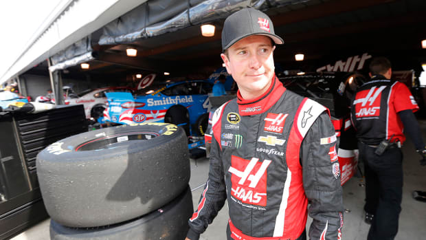 Kurt-Busch-suspended-indefinitely