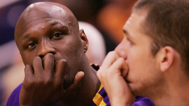 lamar_odom_health_therapy_speech_update.jpg