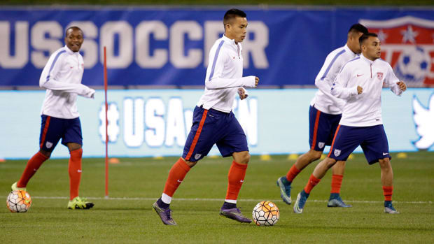 usa-st-vincent-preview-world-cup-qualifying.jpg