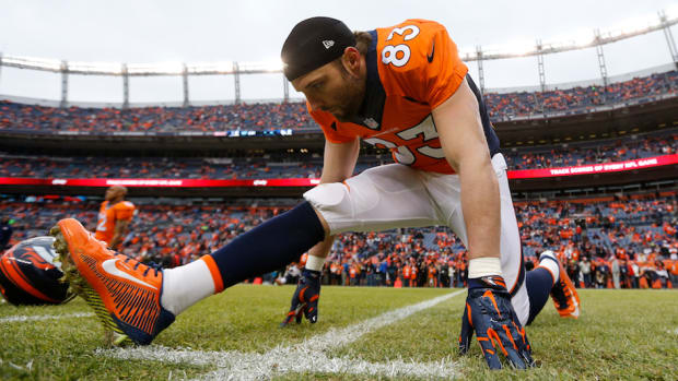wes-welker-denver-broncos-cleared-to-play-concussion-ric-tapia.jpg