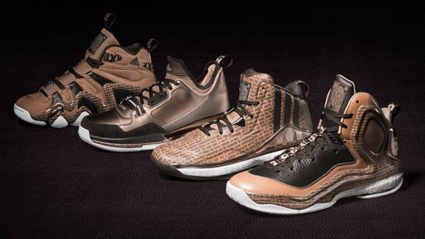 adidas-black-history-month.jpg