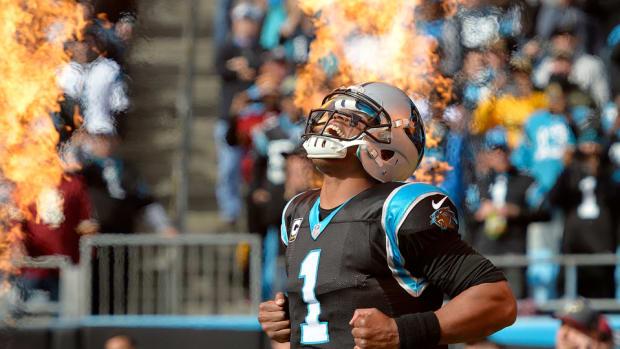 cam-newton-panthers-redskins-video-highlights-touchdowns.jpg