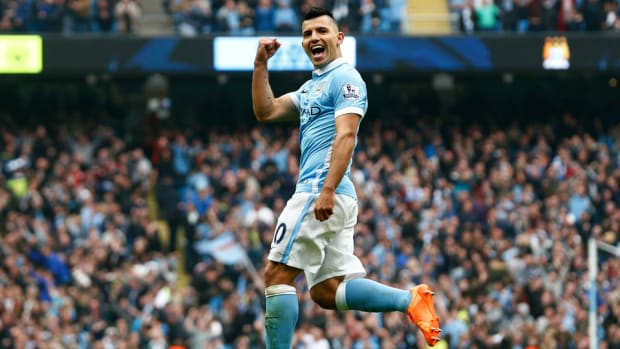 sergio-aguero-five-goals-20-minutes-record-man-city.jpg