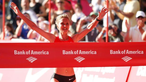 lilya-shobukhova-chicago-marathon-russian-doping-banned.jpg