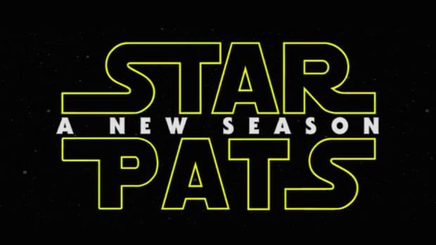 star_pats_a_new_season_julian_edelman.jpg