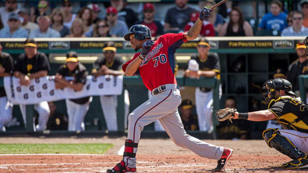 2157889318001_4295257472001_Byron-Buxton-Minnesota-Twins-Prospect-MLB.jpg