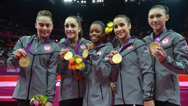 olympics-2016-gymnastics-team-event-four-members.jpg