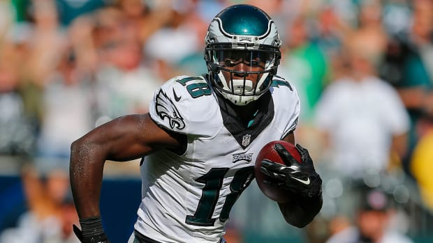 Jeremy Maclin Kansas City Chiefs Philadelphia Eagles.jpg