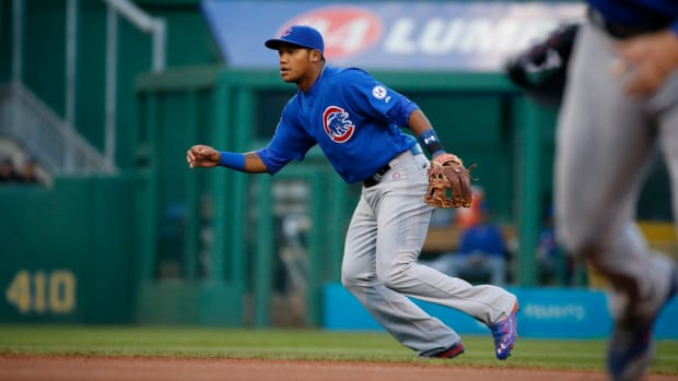 addison-russell-chicago-cubs-first-hit.jpg