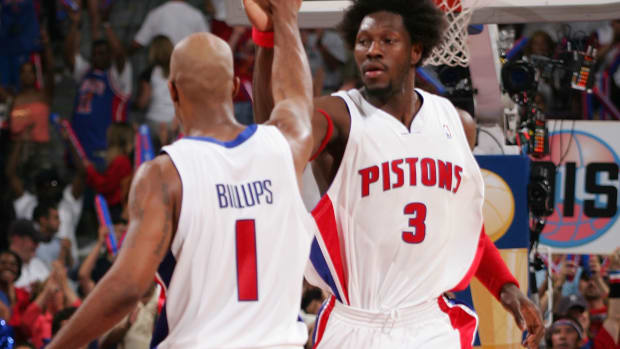 pistons-to-retire-billups-wallace-numbers.jpg