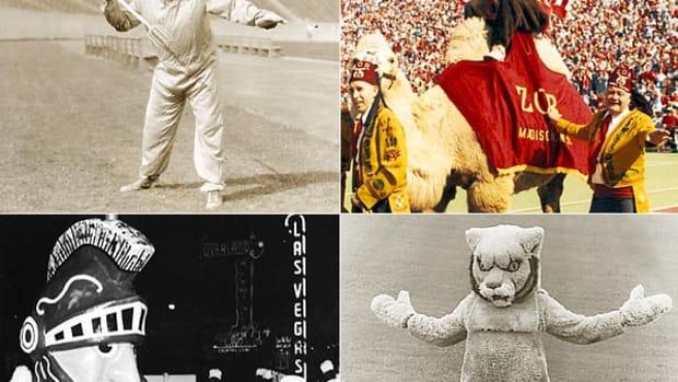 mascots-final-four.jpg