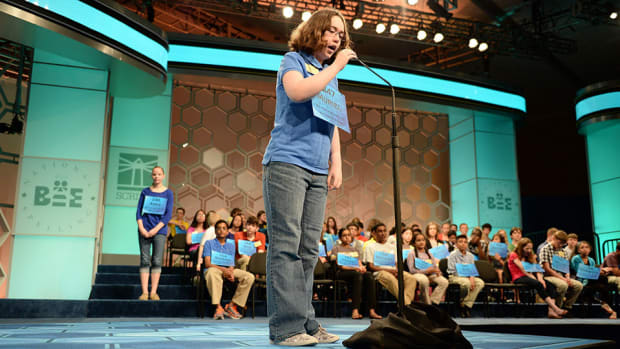 watch-national-spelling-bee-tv-live-stream.jpg