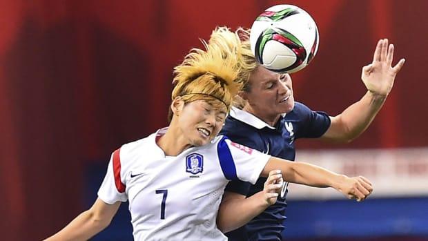 france-south-korea-womens-world-cup.jpg