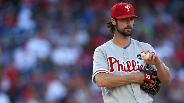 cole-hamels-phillies-rangers-rumors.jpg