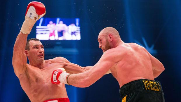 klitschko-fury-rematch-2016.jpg