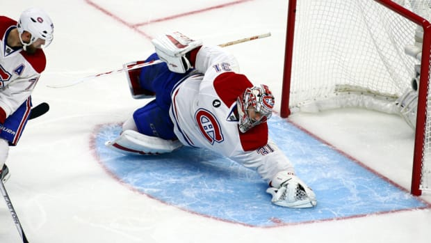 Price-canadiens-senators-save-game6.jpg