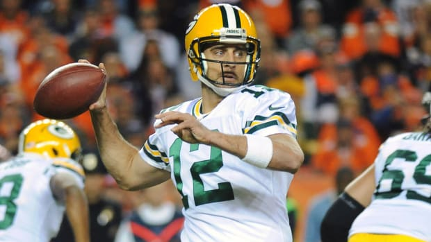packers-panthers-watch-online-live-stream.jpg
