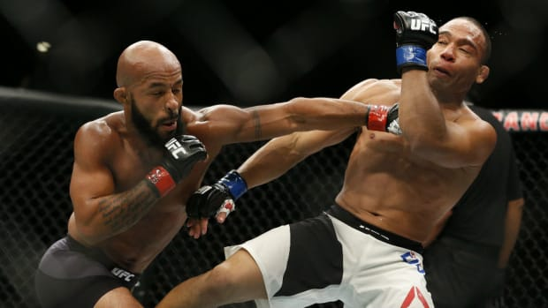 Demetrious Johnson UFC 191.jpg