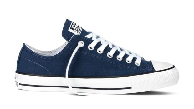 converse-skate-shoe-960.jpg