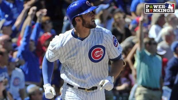 kris-bryant-cubs-power-rankings.jpg