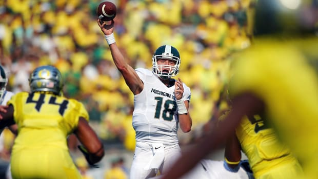 connor-cook-michigan-state-oregon-top-nonconference-games-2015.jpg