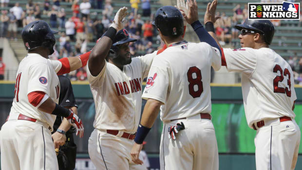 cleveland-indians-power-rankings.jpg