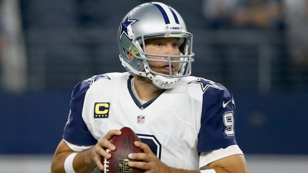 tony-romo-injured-reserve-cowboys.jpg