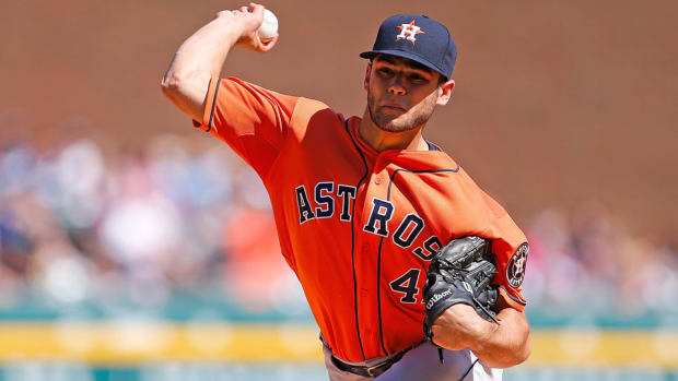 lance-mccullers-houston-astros-x-factor.jpg