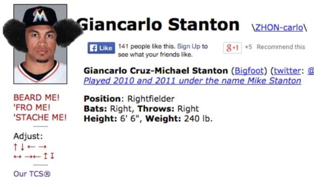 Giancarlo-Stanton-baseball-reference-april-fools.jpg