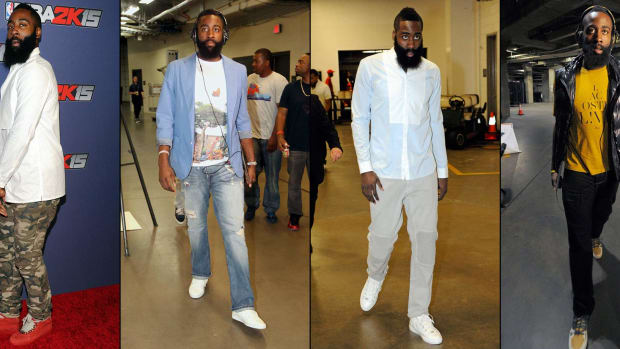 00-intro-James-Harden-fashion.jpg