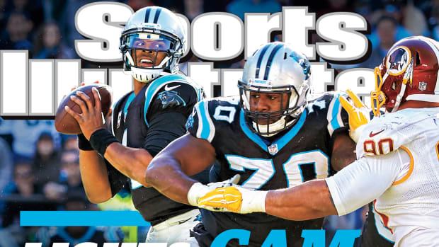 cam-newton-panthers-si-cover.jpg