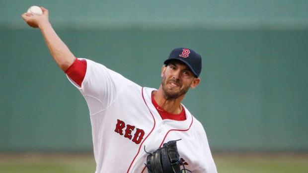 rick-porcello-contract-extension-boston-signs-porcello.jpg