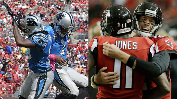nfc-south-falcons-panthers-nfl-week-4.jpg