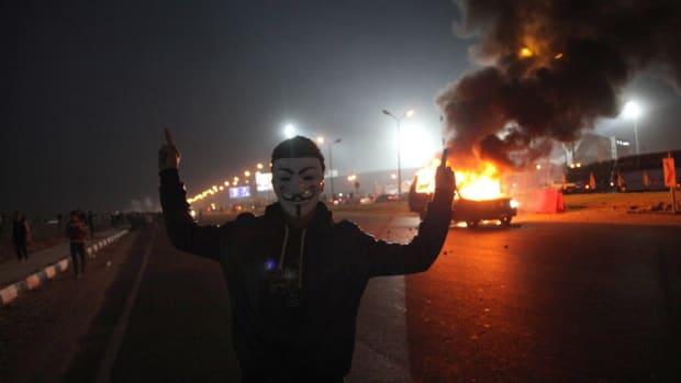 egypt-soccer-violence.jpg