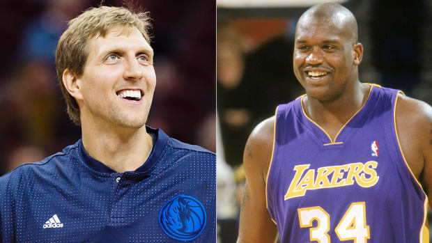 dirk-nowitzki-shaquille-o-neal-nba-all-time-scoring-list.jpg