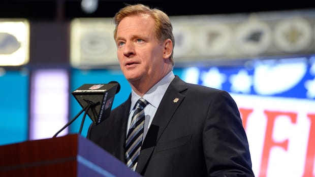 roger-goodell-nfl-relocation-greg-hardy-conduct-policy.jpg