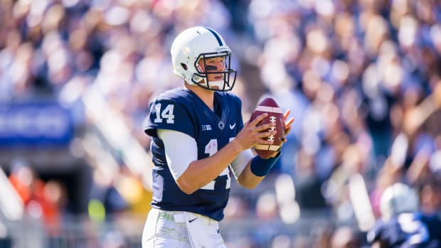 penn-state-vs-ohio-state-how-to-watch.jpg