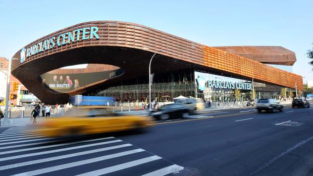 brooklyn-nets-sale-mikhail-prokhorov-barclays-center.jpg