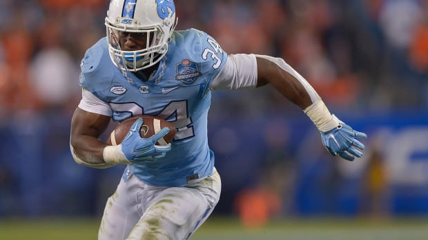 unc-vs-baylor-how-to-watch-bowl-game.jpg