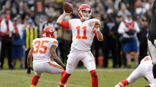 chiefs-chargers-watch-online-live-stream.jpg