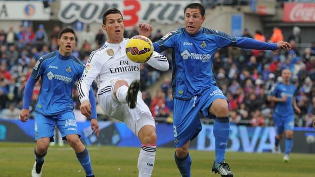Ronaldo 0118