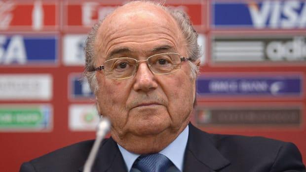 2157889318001_4260114284001_Sepp-Blatter-.jpg
