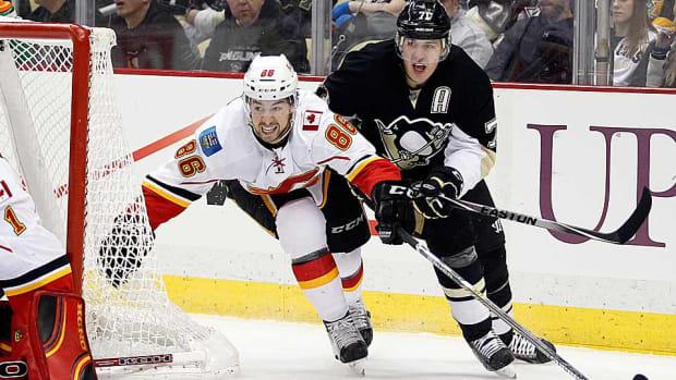 Flames-Penguins.jpg