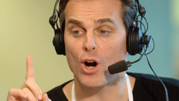 2157889318001_4373493250001_ESPN-drops-Colin-Cowherd-after-remarks-on-Dominicans.jpg