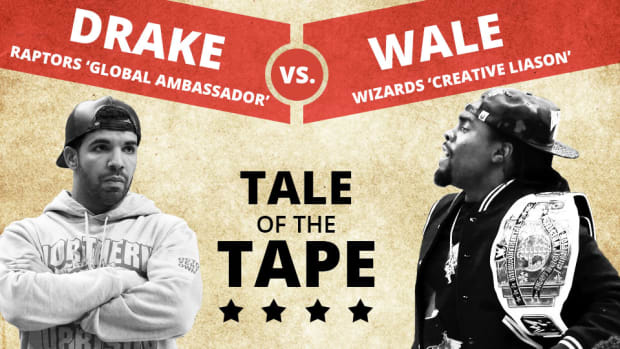wale-vs-drake.jpg