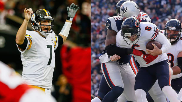 nfl-quarterback-contracts-cam-newton-ben-roethlisberger-jay-cutler.jpg